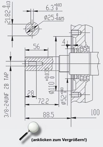 Bmw E90 Engine Wiring Diagram besides Wiring Diagram For Lifan 190fdb furthermore Electric Parts Airbag additionally Bmw E90 Junction Box Wiring Diagram besides Bmw Z3 Aftermarket Parts. on e 85 bmw z4 wiring diagram